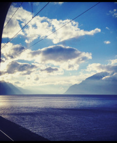 Switzerland_2013_22