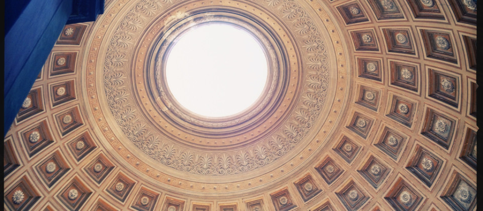 Vatican_City_Italy_2013_05