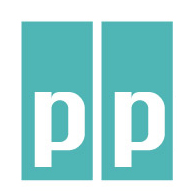 pro·te·an   pros·pects